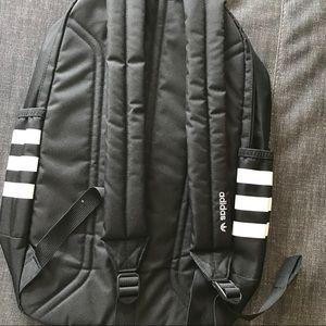 adidas Bags - ⚠️SOLD on other app ⚠️